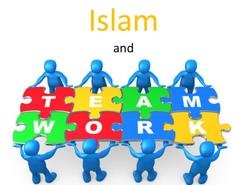 Islam and