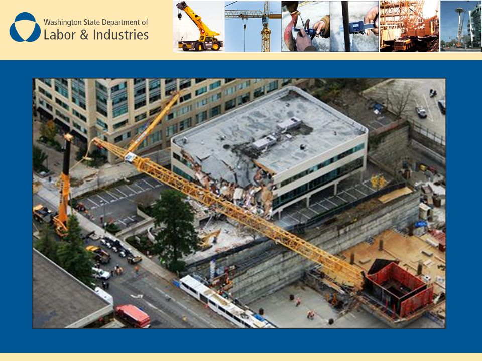 Hours of Experience Tower Cranes Operating Related Hammerhead500 Hrs 500 Hrs Luffing 500 Hrs 500 Hrs Self-Erecting 50 Hrs 50 Hrs Overhead/Bridge Cranes Cab Operated40 Hrs 40 Hrs Pendant Operated40 Hrs 40 Hrs
