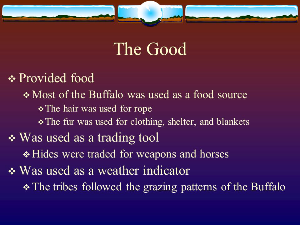 South Dakota History The Good The Bad The Ugly By Randy Pool