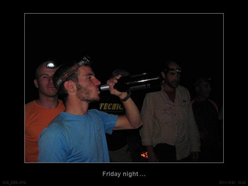 Friday night … IMG_0299.JPG2011-10-21 18:46