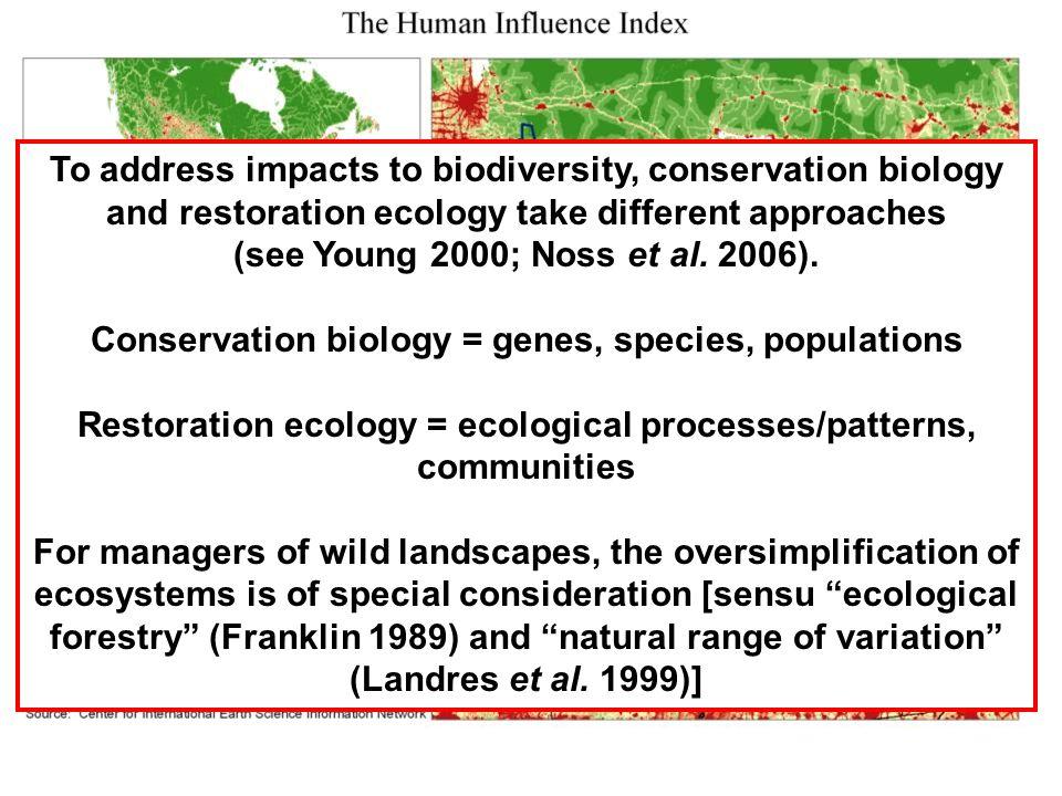 Seney National Wildlife Refuge Seasonality of fires Early season fires Late season fires Drobyshev et al.