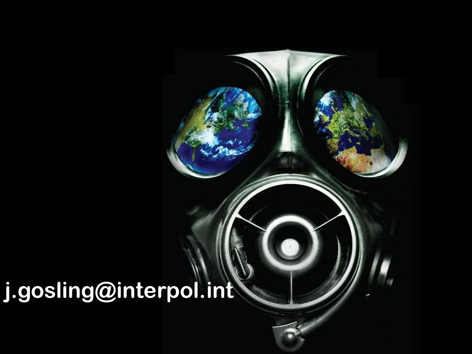 j.gosling@interpol.int