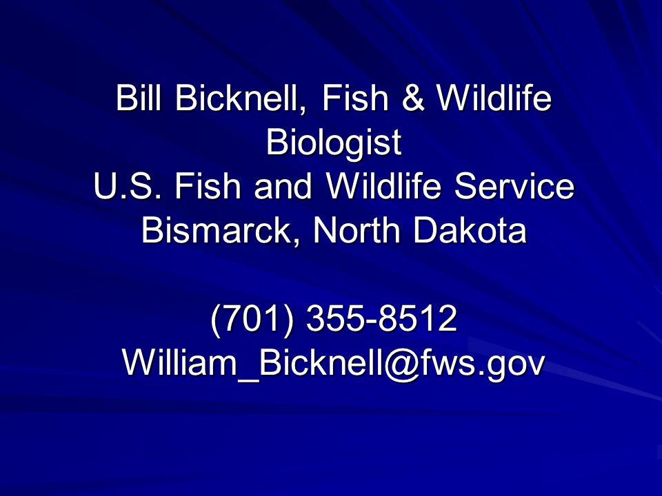 October 2005 Memorandum of Agreement between North Dakota Department of Transportation and U.S.