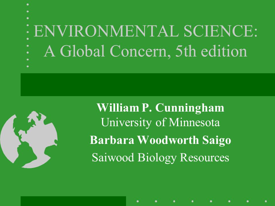 Aquatic Ecosystems Freshwater and Saline Ecosystems Estuaries and Wetlands Shorelines and Barrier Islands –Coral reefs