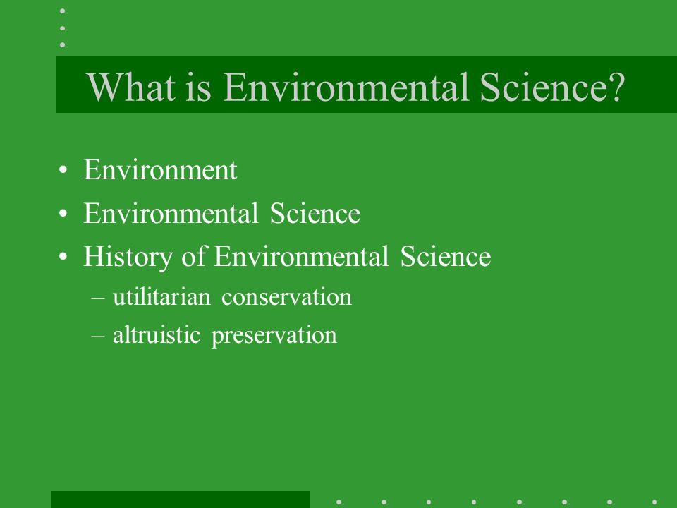 Green Government and Politics Green Politics – Green Parties Green Plans National Legislation Courts Executive Branch Environmental Impact Statements International Environmental Treaties and Conventions
