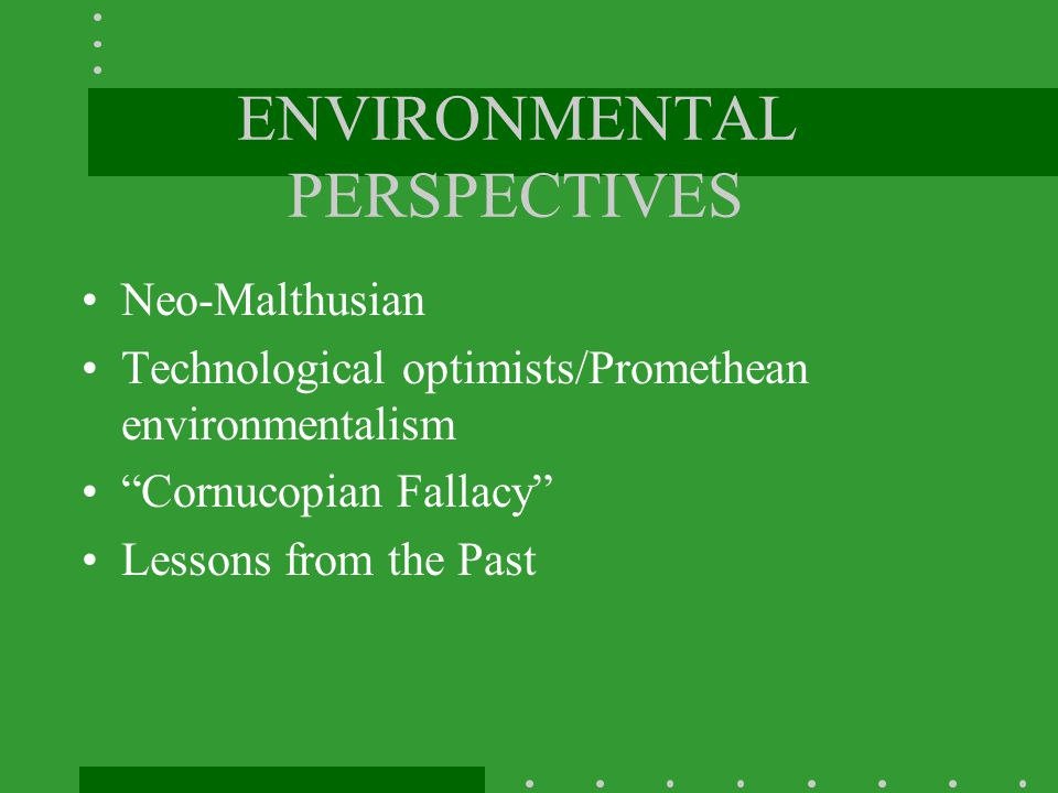 CHAPTER 19 WATER USE AND MANAGEMENT