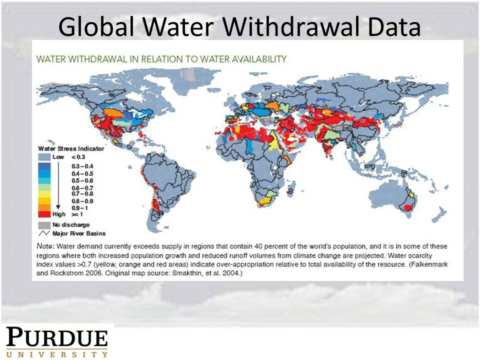 Source: Investing in Irrigation: The AgWA Initiative for Africa, A. Subramanian, chair