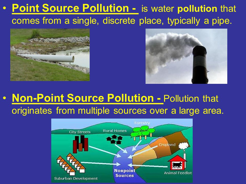 Can air pollution cause Global Climate Changes Global Warming Greenhouse Effect