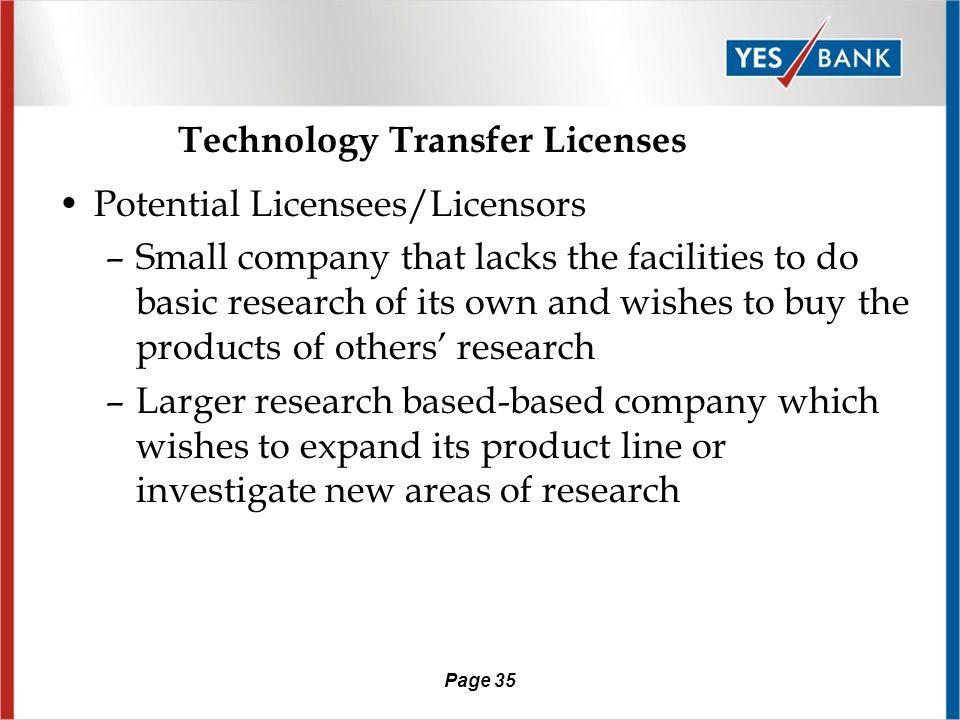 Page 34 Tech Transfer