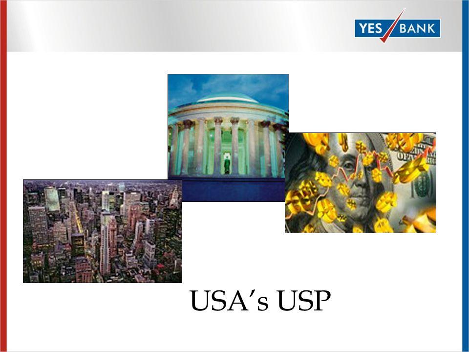 Page 7 USA's USP