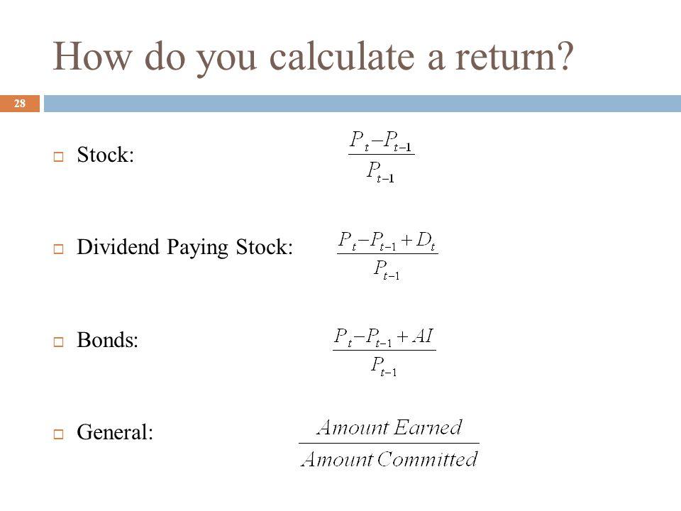 1.Loan Commitment Return 29 Loan Commitment Return LCR Reserve Req.