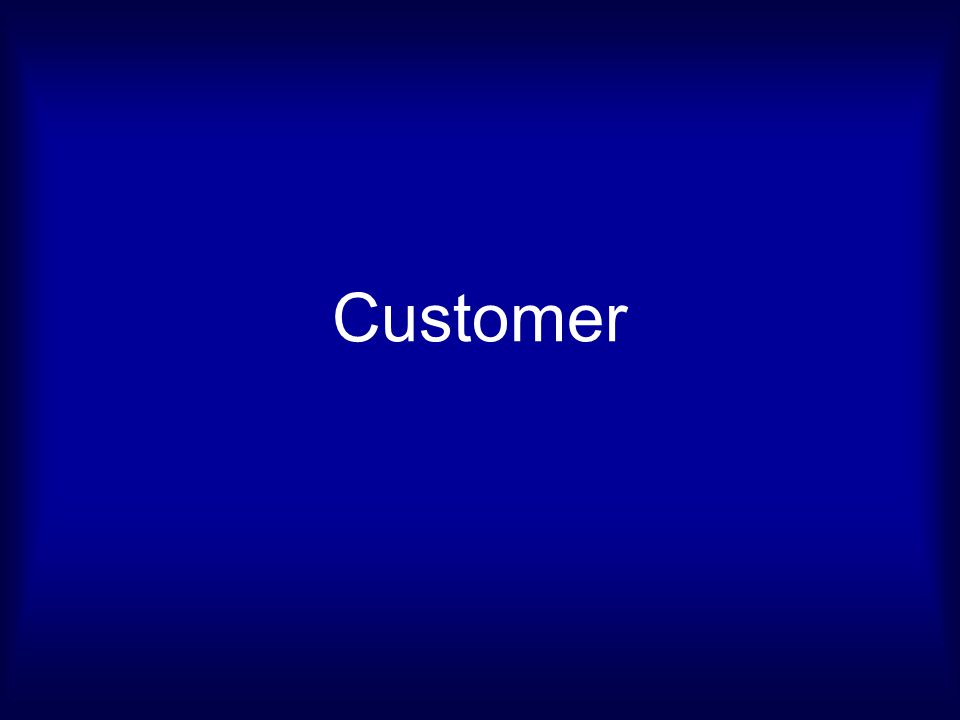Value Proposition Tool Value Proposition Customer Segment Gains Pain Relievers Jobs Gain Creators Products and Services Pains