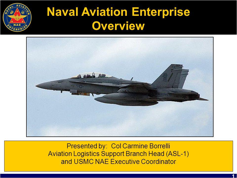 Evolution of the NAE NAE-2004 to present Air Board + HONA/AMSR- 1996-2001 Air Board + NAVRIIP-2001 Air Board 1993 En - ter - prise, n.