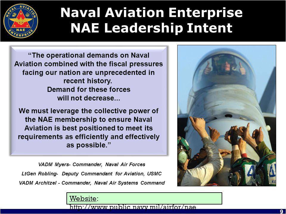 NAE Boots Site Visit Enterprise Excellence Award 10