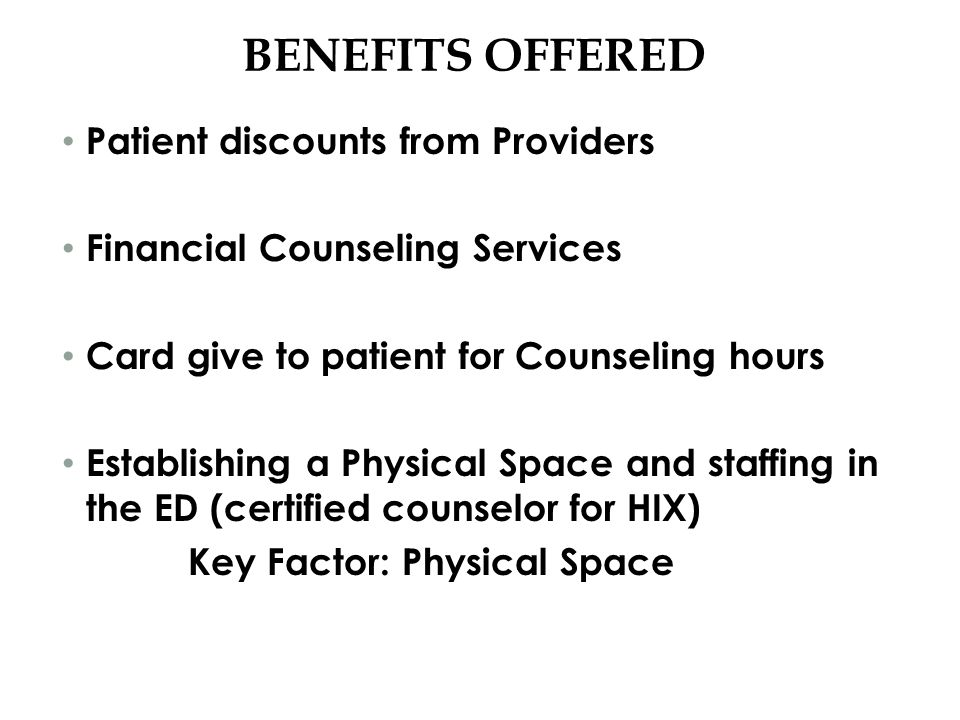 PATIENT ACCESS/REVENUE INTEGRITY MANAGER Manage the day to day operations for a Patient Access staff of 30 Responsible for pre-reg, pre-cert, face to