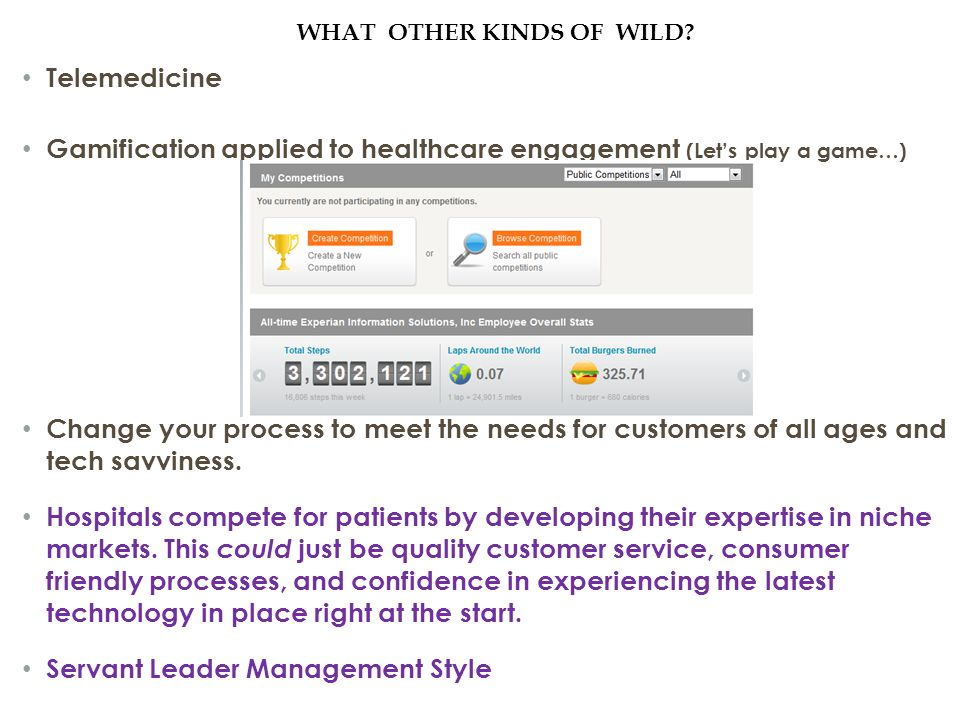 END GOAL 59 Healthy Happy ConsumersA healthy Provider revenue cycle 5/4/2015