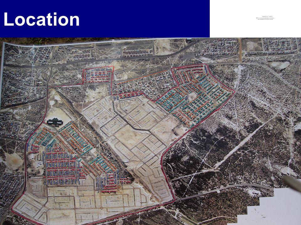 4 Location
