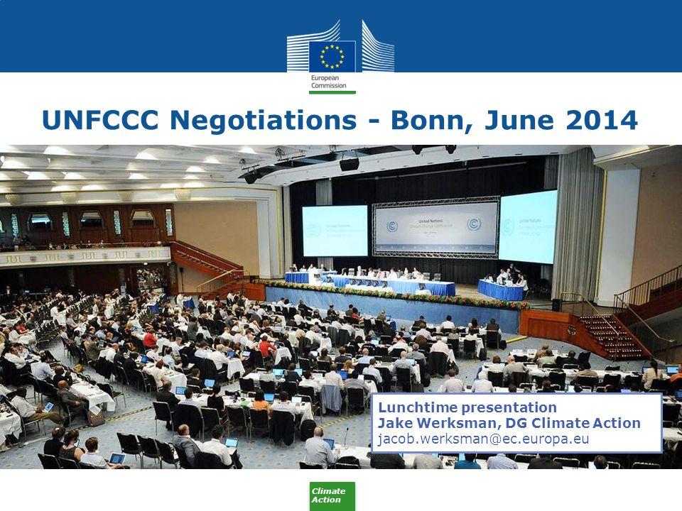Climate Action Thank you! http://ec.europa.eu/clima/policies/brief/eu/