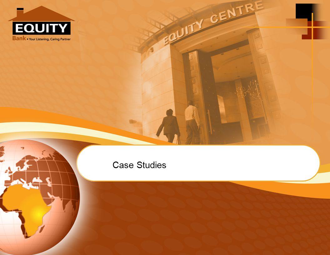 15 Case Studies 154 65 13 230 156 78 253 188 95 250 162 27 137 31 0 167 166 172