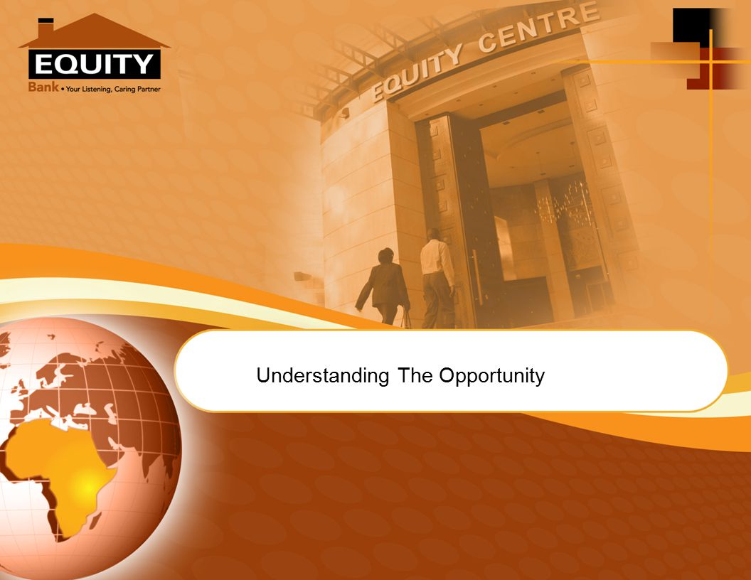 7 Understanding The Opportunity 154 65 13 230 156 78 253 188 95 250 162 27 137 31 0 167 166 172