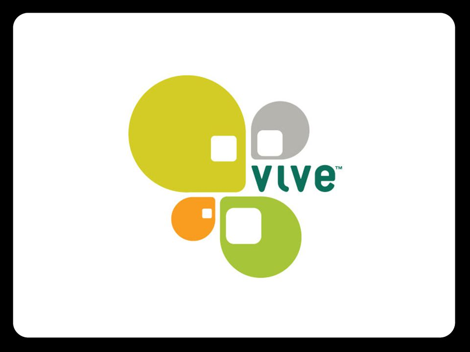 Vive Summary Vive reformulates existing pesticides for the $46 Billion crop protection industry, addressing issues jeopardizing the industry Replace organic solvents with biodegradable or bio-inert polymers Working with six global crop protection companies on products with $8 billion total addressable market Six products in field trials with results expected by year end Trials demonstrate Vive formulations are more effective than current products Products and process are patented and are 100% owned Experienced management team and advisors Raised $16 MM to date 2