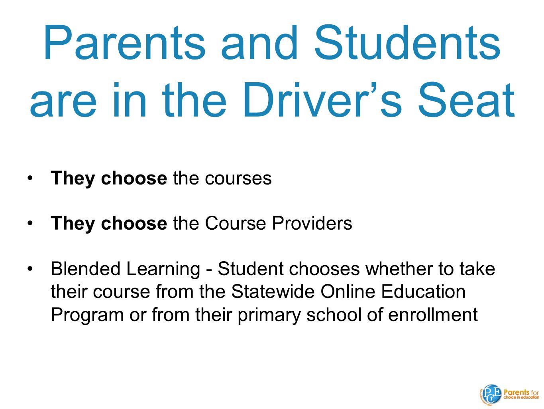 Student Engagement? = =