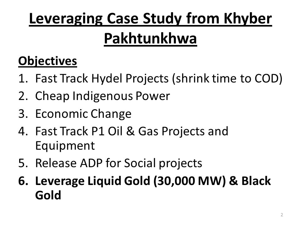 Oil & Gas Sector OGDCL, PPL, MPCL, GHPL Instead of 100% Equity into P1 (Surface facilities).