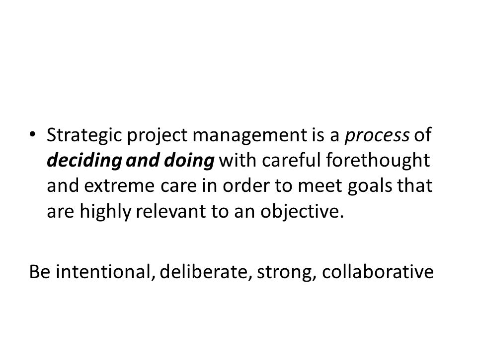 Know that PMBOK 4 th Edition Emphasized: Leadership Team building Motivation Communication Influencing Decision making Political and cultural awareness Negotiation