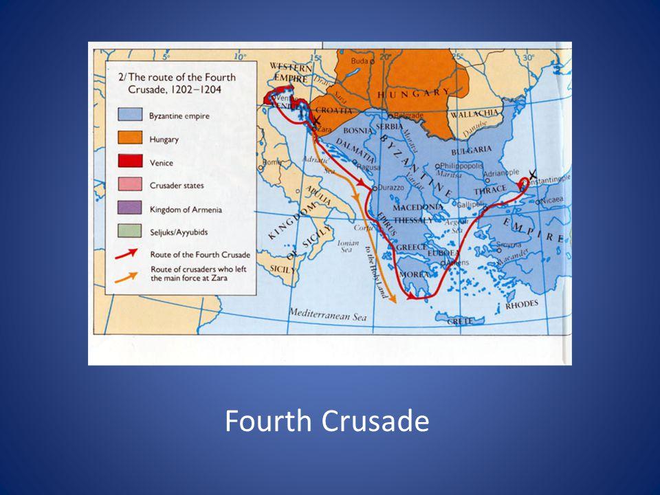 Latin Empire of Constantinople