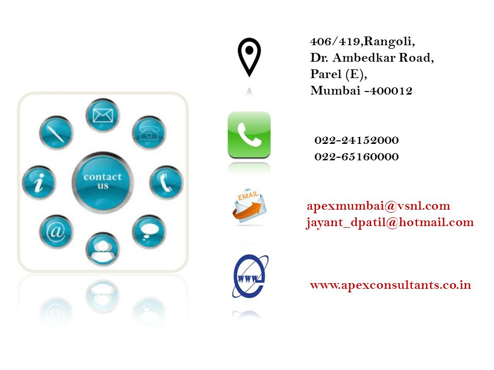 406/419,Rangoli, Dr.
