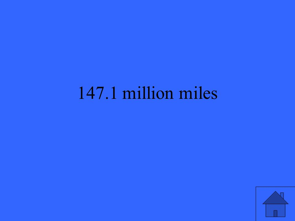 147.1 million miles