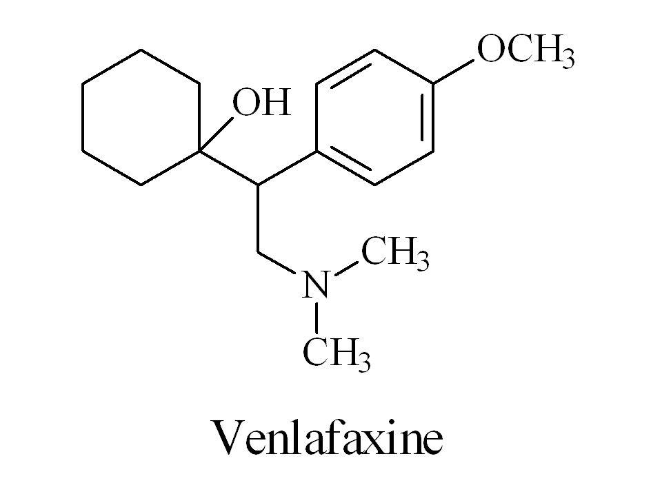 baseline +paroxetine 0.5 -0.2 pB [ 11 C]nefopam (n=1) Feb 15, 1995
