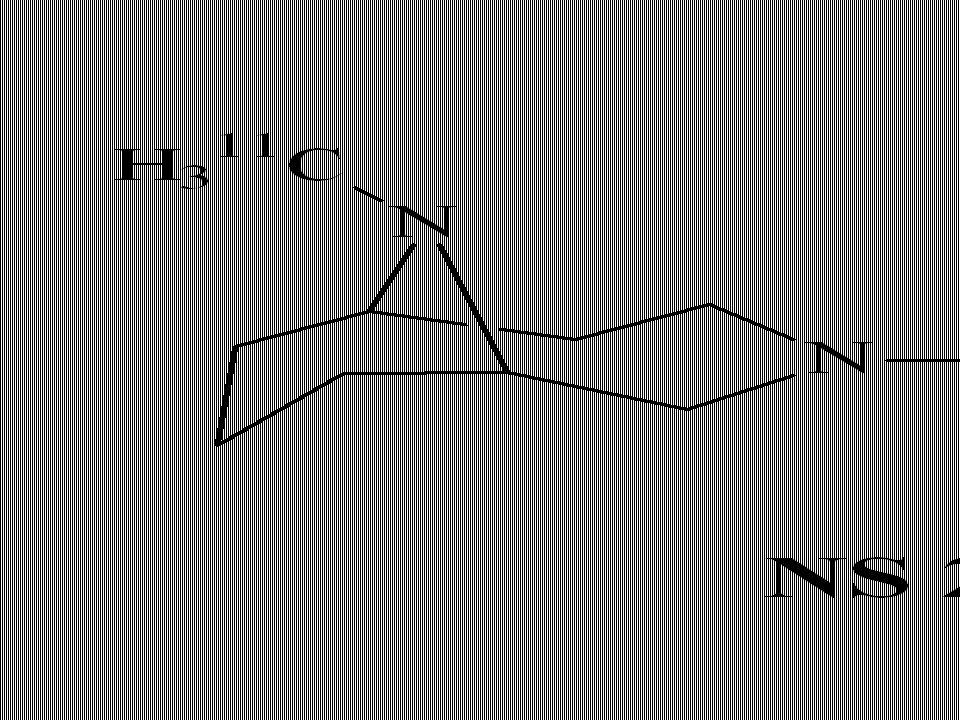10 0 V d (ml g -1 ) [ 11 C]NS 4194 (n=3) baseline +citalopram