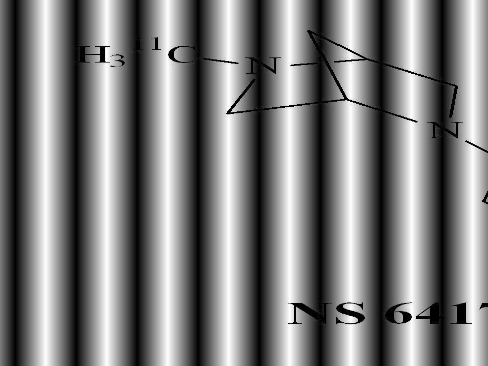 [ 11 C]NS 2495 (n=1) baseline+citalopram