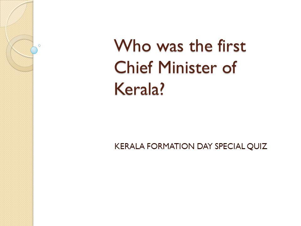 What is Pacha, Kathi & Thaadi in an art form belongs to Kerala.