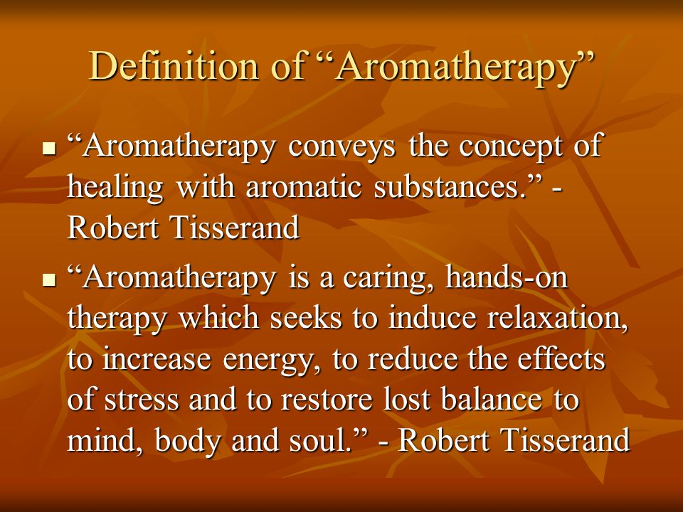Treating Common Ailments Essential Oils assist the body to heal itself by lowering stress levels, relaxing and toning the muscles, stimulating the immune system, the organs and the glands in the body to fight bacteria, fungi and viruses.
