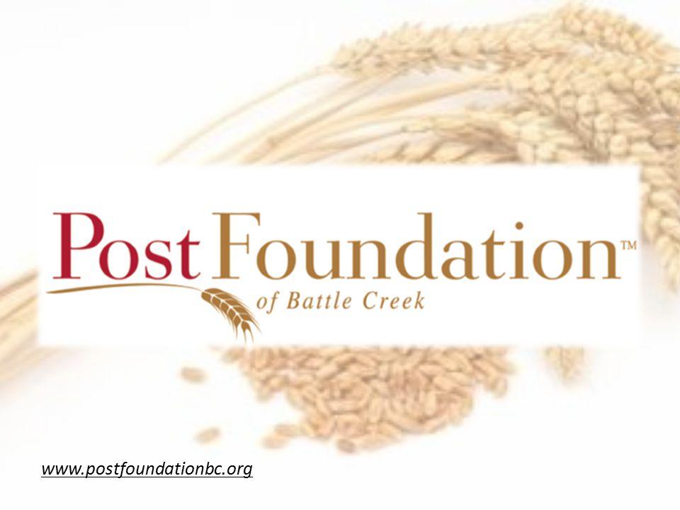 www.postfoundationbc.org