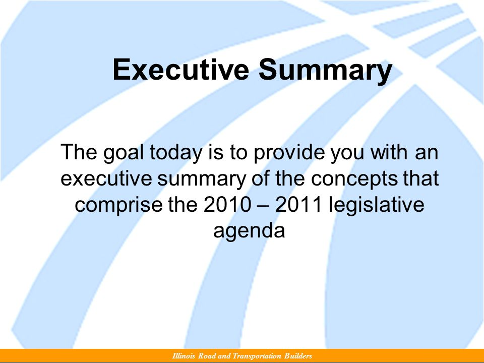 WHY BECOME INVOLVED.EVERY aspect of your business is affected by some law or regulation EVERY day.