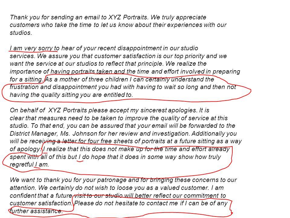 Chat Transcript info: Please wait for a QVC representative to respond.