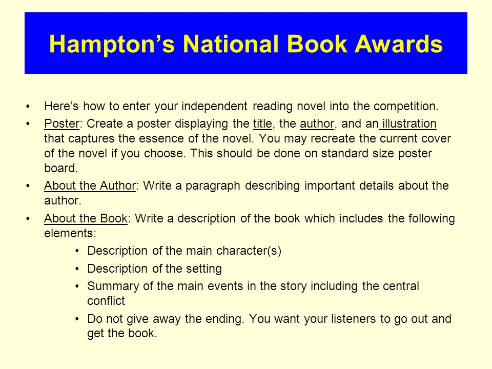 Tim Tharp The Spectacular Now ABOUT THE AUTHOR Tim Tharp lives in Oklahoma where he writes novels and teaches in the Humanities Department at Rose Sta
