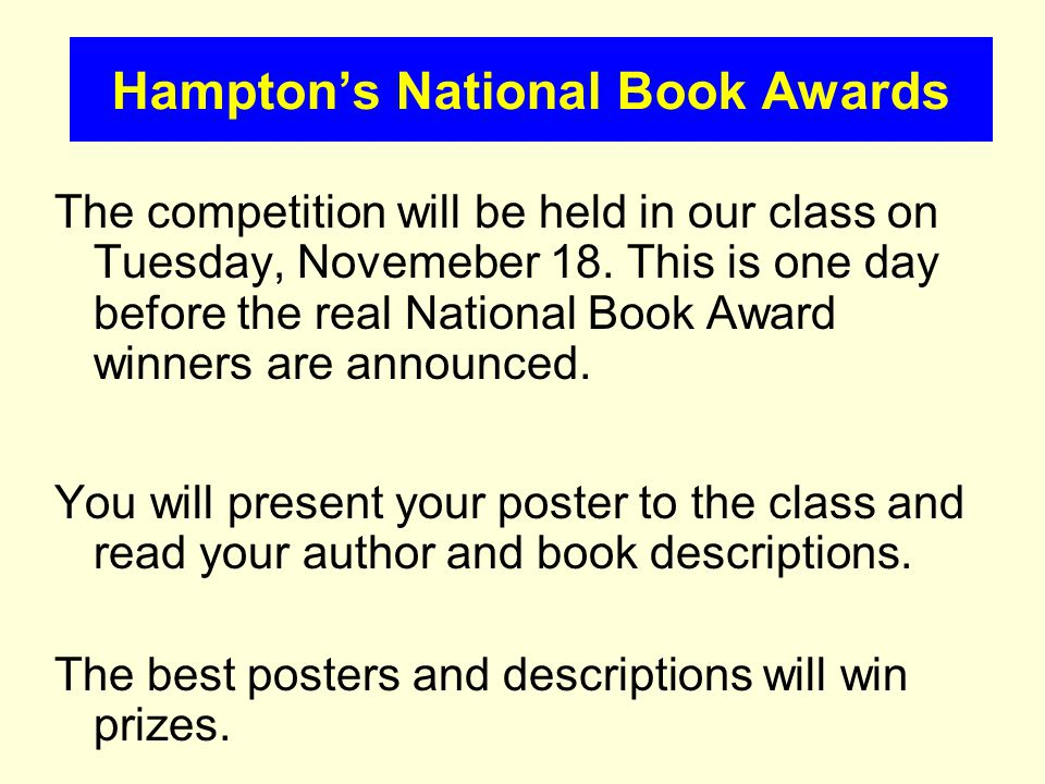 About the Book Uniformed workers bend over the rows of white opium poppies, harvesting the juice. This is the empire of Matteo Alacran, a feudal drug