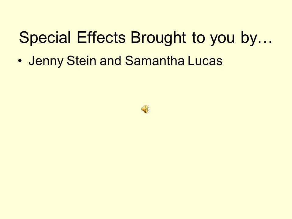 The competition will be held in our class on Tuesday, Novemeber 18. This is one day before the real National Book Award winners are announced. You wil
