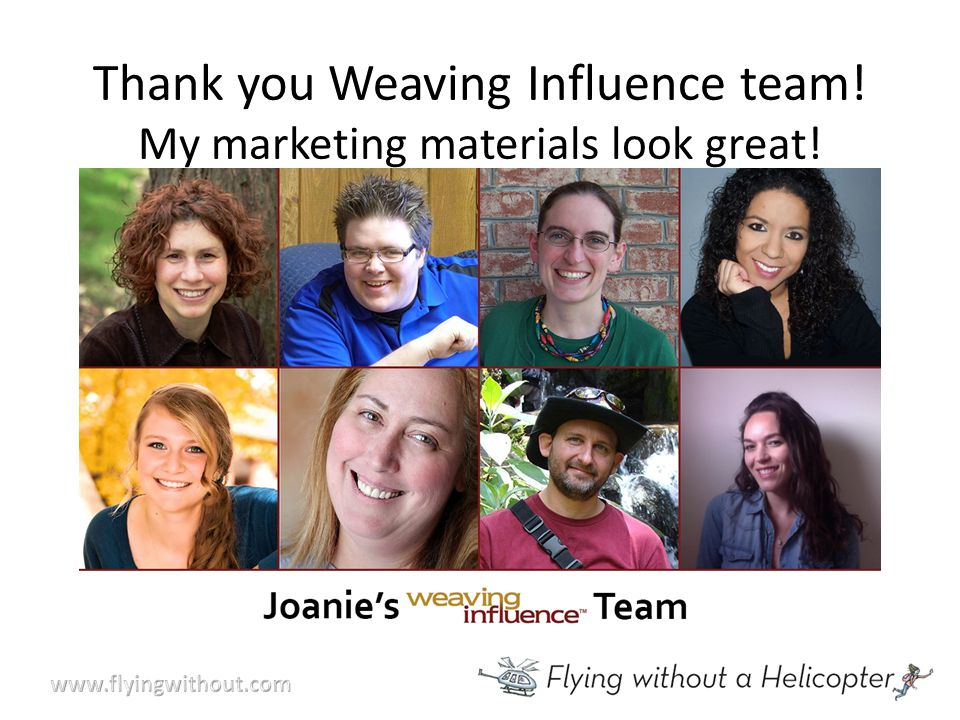 Thank you, fabulous Interns! Amalia Martinez Randy Vi Charity Canary Hardworking, smart, talented…