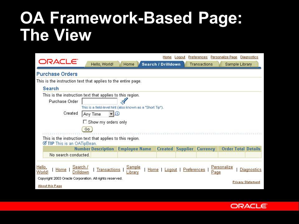 Manage Levels Choose the Personalization context Click the Manage Levels button Select the Personalization Level (i.e.