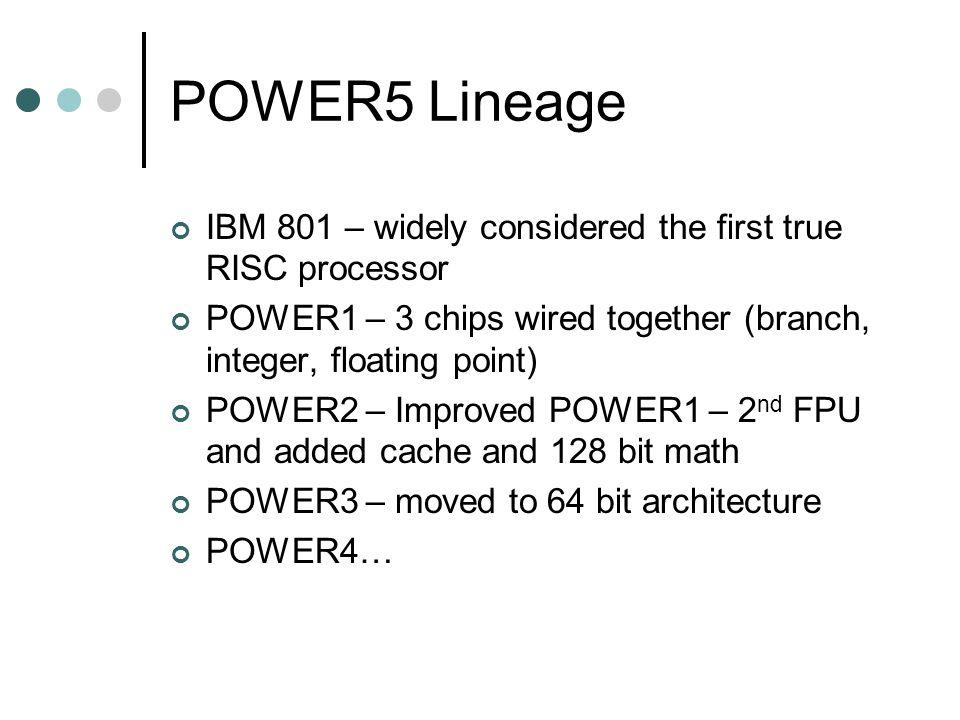 Hypervisor Cont.