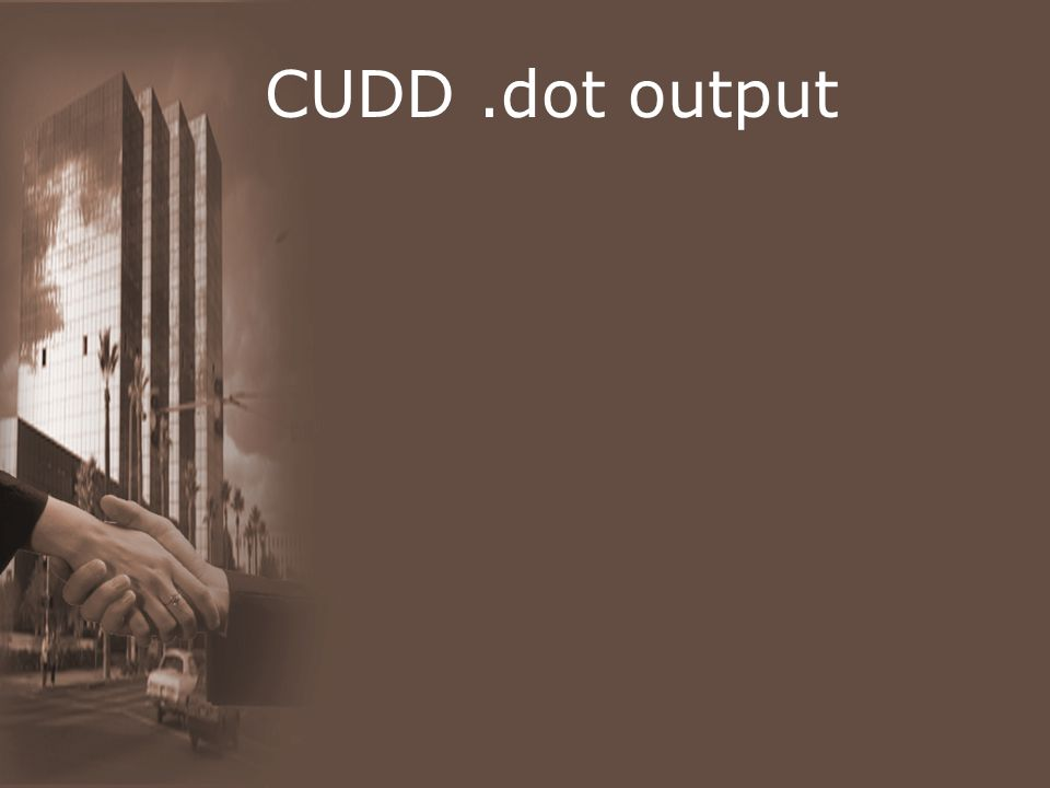 CUDD.dot output