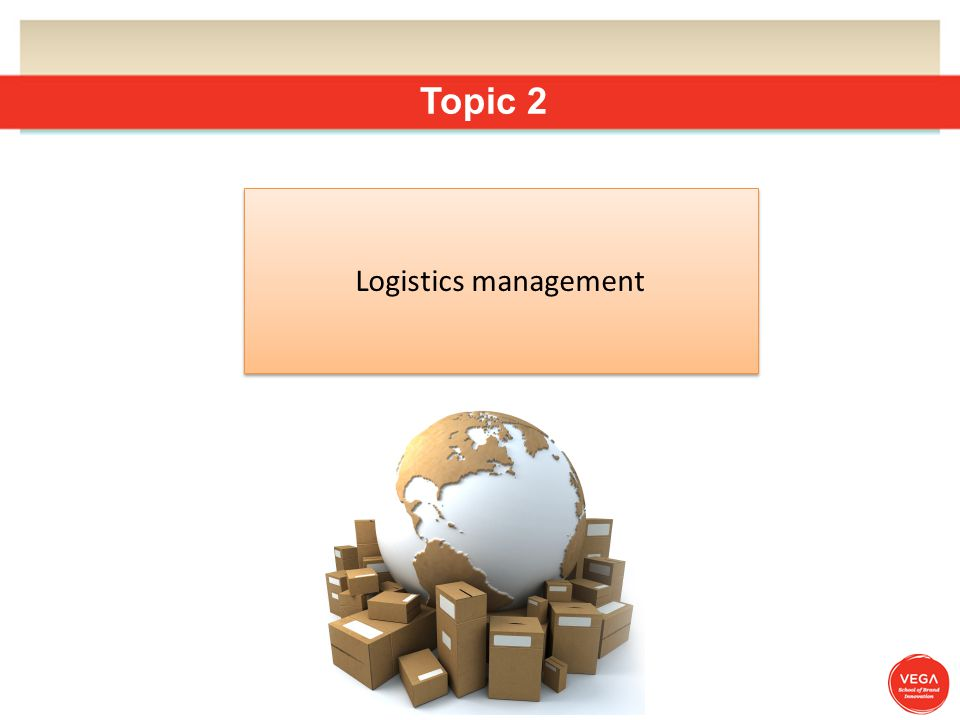 http://www.google.co.za/imgres imgurl=http://www.packandtrackltd.co.uk/images/Logistics/logistics.jpg&imgrefurl=http://www.packandtrackltd.co.uk/Logistics.html&usg=__XQNmi6sMWgzhvDOKLoPVmN0xSYQ=&h=310&w=330&sz=65&hl=en&start=0&tbnid=a-HZeZS6V41wrM:&tbnh=167&tbnw=208&prev=/images%3Fq%3Dlogistics%26um%3D1%26hl%3Den%26sa%3DN%26rlz%3D1T4RNSN_enZA388ZA388%26biw%3D1003%26bih%3D500%26tbs%3Disch:1&um=1&itbs=1&iact=hc&vpx=528&vpy=226&dur=797&hovh=218&hovw=232&tx=98&ty=139&ei=P-JWTPKeBNOSjAeW4OTDBA&page=1&ndsp=8&ved=1t:429,r:6,s:0 Logistics management