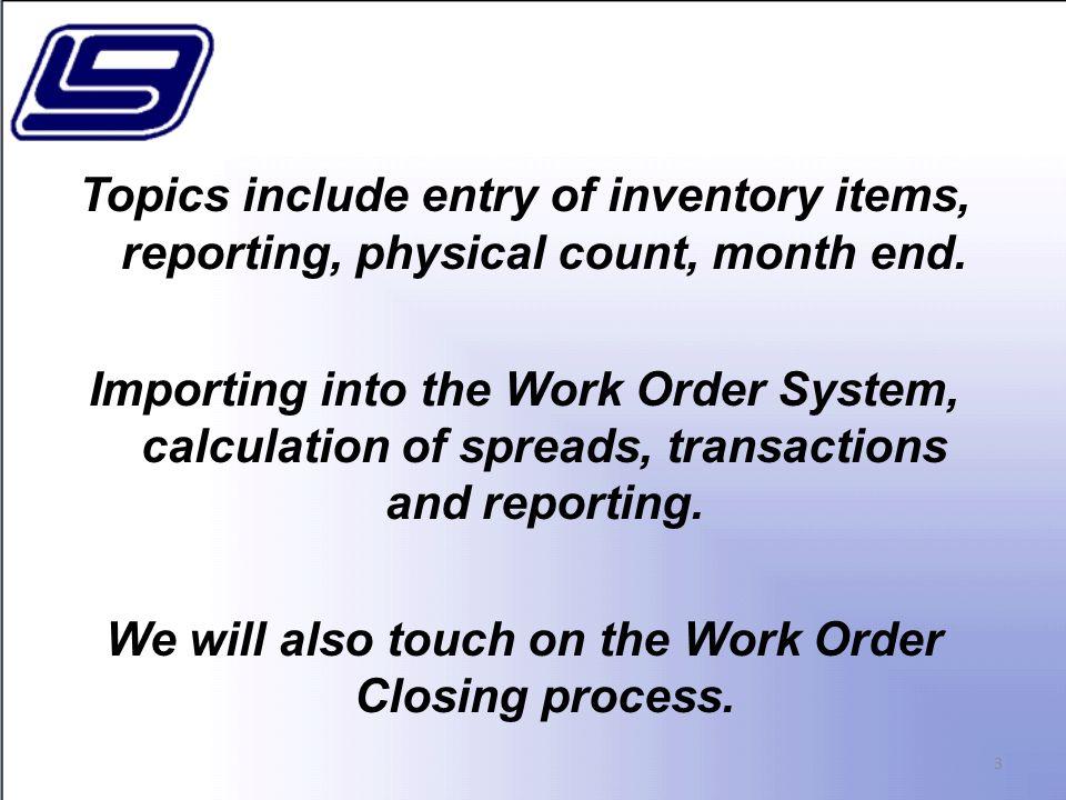 24 Date – transaction date.Period – Accounting period.