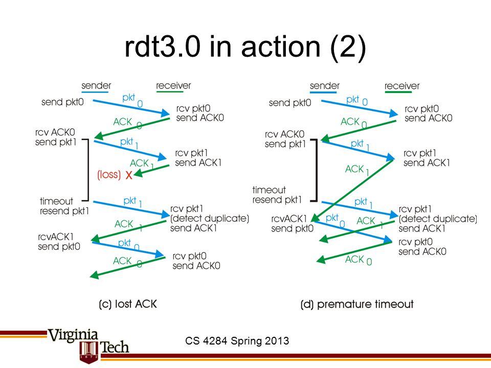 CS 4284 Spring 2013 rdt3.0 in action (2)