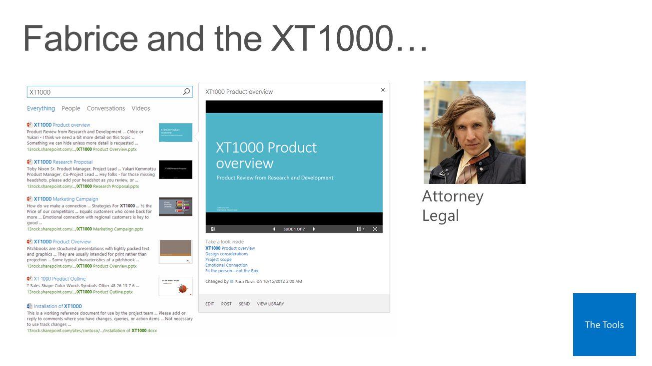 Attorney Legal
